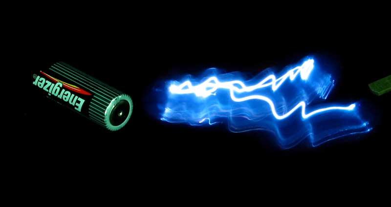 世界で電動自転車が爆発的に普及する5つの理由
