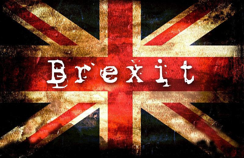 2017ツール・ド・フランスとイギリスのEU脱退「Brexit」との関係