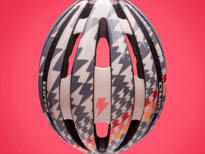 Giro helmet MIPS