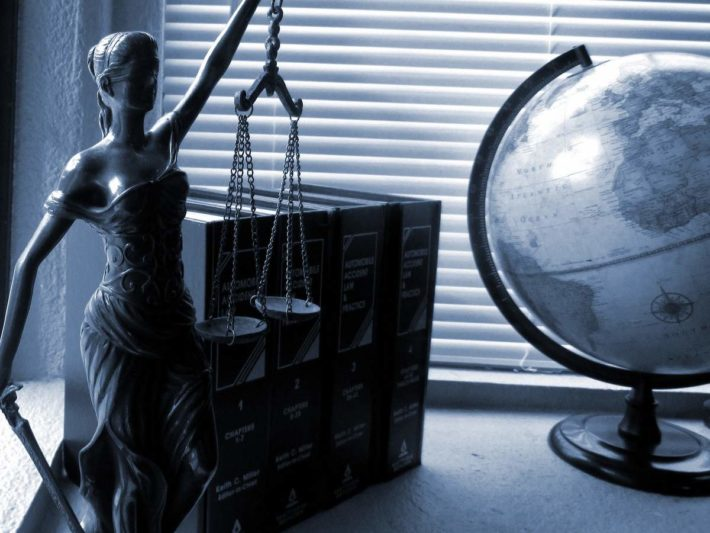 フルームの弁護士