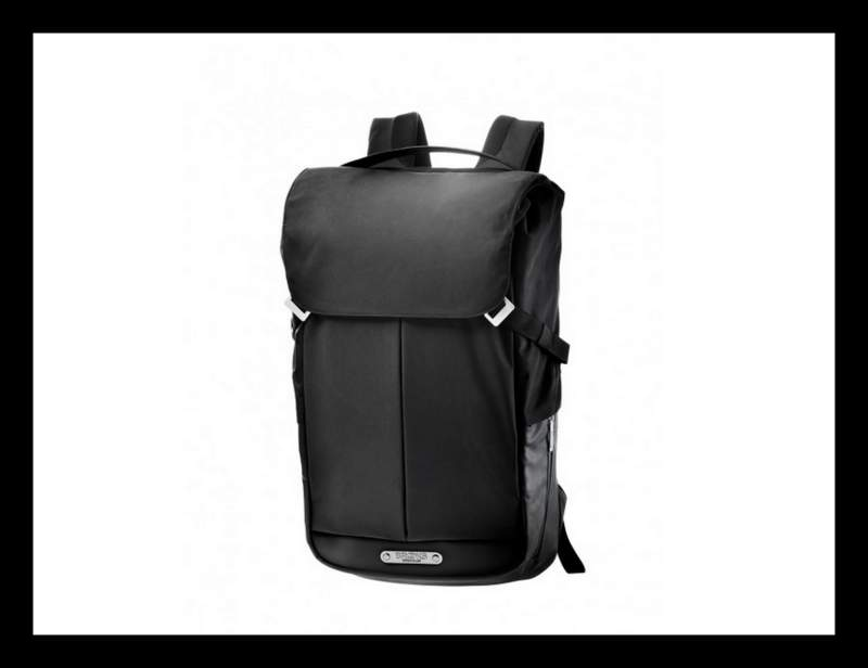 Brooks Disovery Range PITFIELD BACKPACK