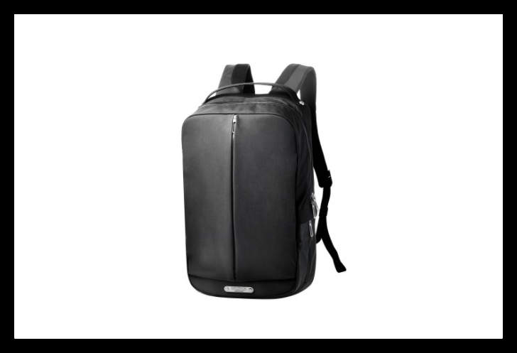 Brooks Disovery Range SPARKHILL BACKPACK 15L