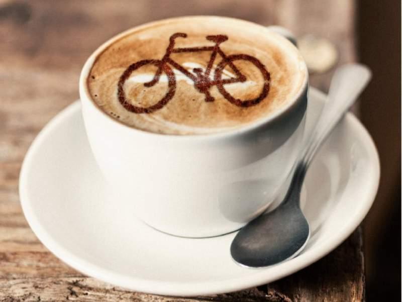 【W杯のせい?】なぜ今年のユーロバイク(Eurobike)は参加者が昨年比12%減少したのか?