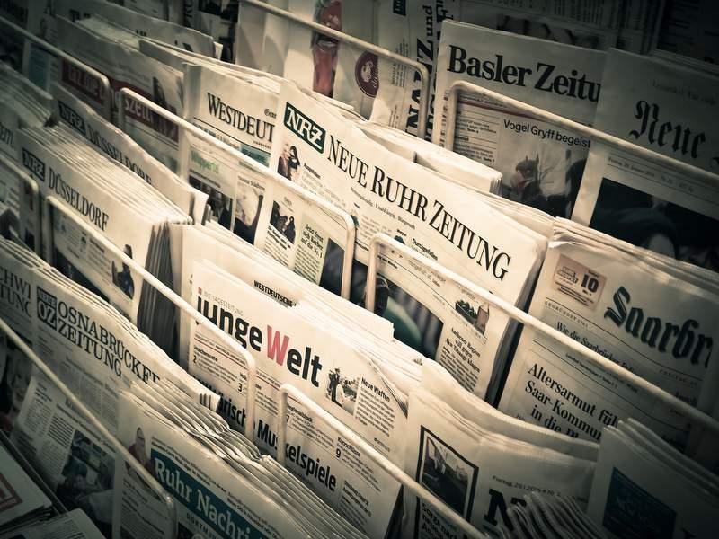 ロードレース業界ニュース