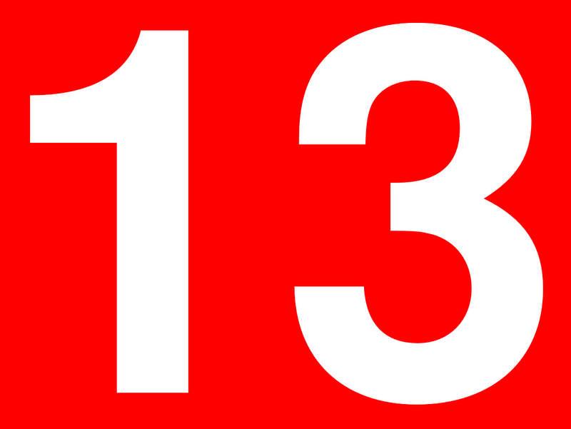【12速終了】ロードバイクもフロントシングルx13速の時代か!?3Tがコンポに13速のRotorを使ったStradaを発表!