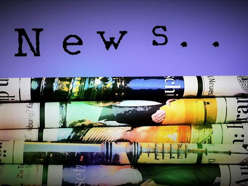 【移籍・契約更新】チームSky、UAE、Lotto、おまけでTrekの新スポンサー情報