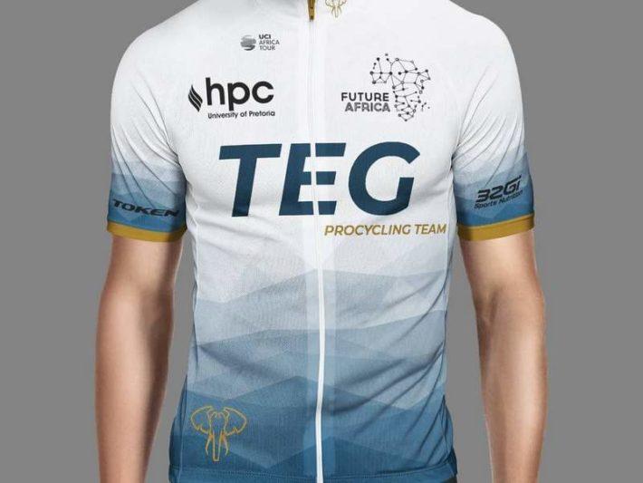 TEG Procycling Team