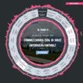 2019ジロ・デ・イタリア第19ステージのコース概要
