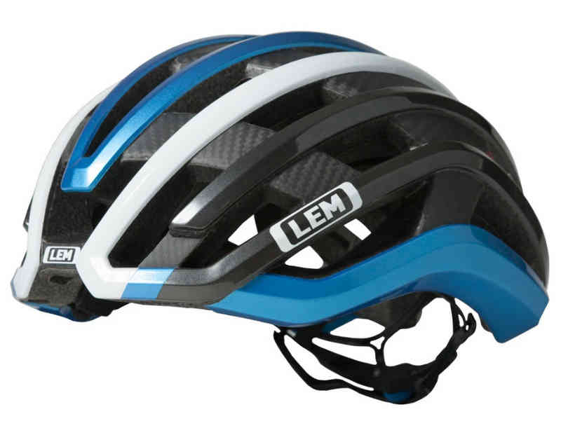 LEM Helmets Motiv™Air Bike Helmet