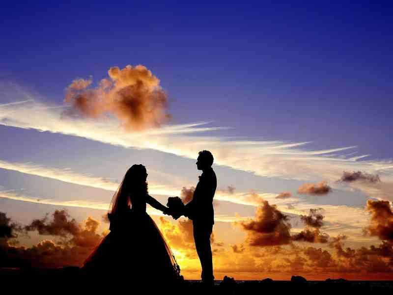 【2019ブエルタ第21ステージ】誰だ、最終日に恋人にプロポーズしたのは?
