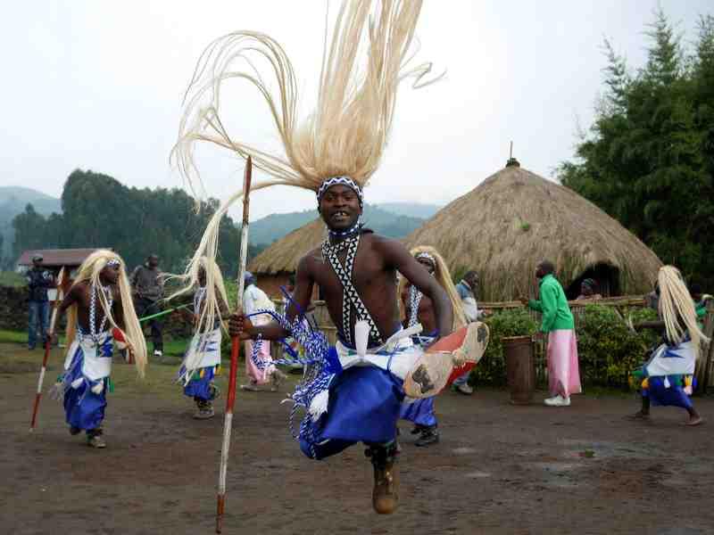 【アフリカの奇跡】2025年世界選はアフリカ?2024年まで世界選開催都市は?