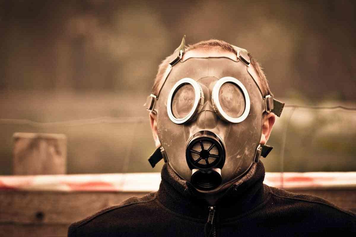 コロナウイルスで中国のUCIレースはどうなる?ツアー・オブ・ハイナンが中止へ追い込まれる事態に。