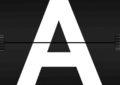 アルベルト・コンタドールのバイクブランド