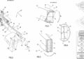 Campagnoloによるパワーメーターの精度向上特許
