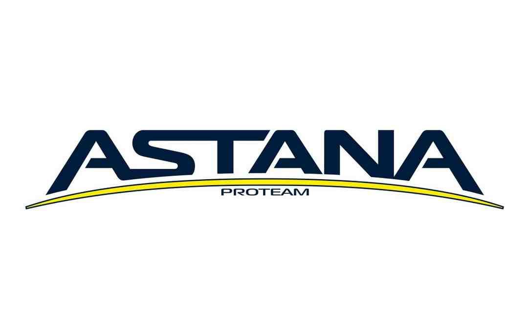 アスタナが公式声明を発表!フルサングとルツェンコはどうなる?
