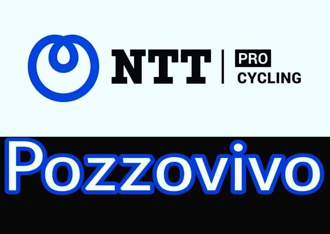 重傷のポッツォヴィーヴォがUAEツアーでレース復帰