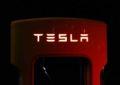 テスラ(Tesla)