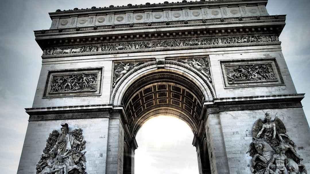 フランス政府がツールの縮小開催を検討