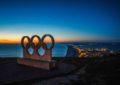東京オリンピックとツール・ド・フランス
