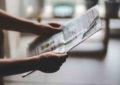 マスコミ(マスメディア)と新聞