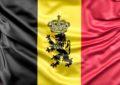 ベルギーのロードレース