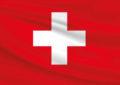スイスでの世界選手権ロードレース