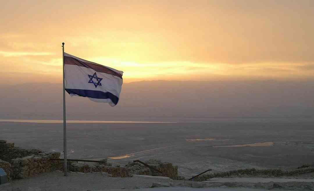 フルームのイスラエル入りほぼ確定か