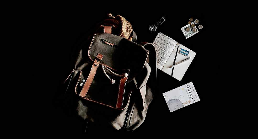 Deceuninck-QuickStepが使うバックパックはどこのブランド?