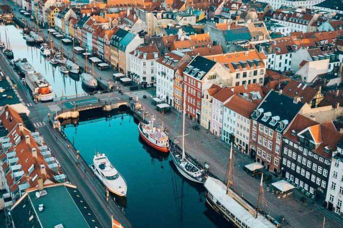 コペンハーゲ市長が明言「来年のツールはデンマークに来ない」