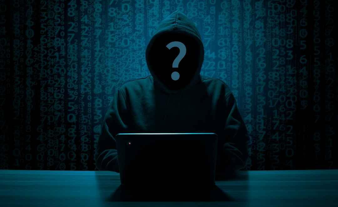 ガーミンにハッキング攻撃か?Connectにつながらず
