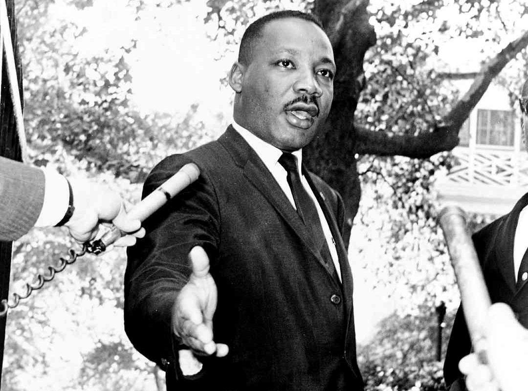 黒人選手ケヴィン・レザと人種差別とプロトン