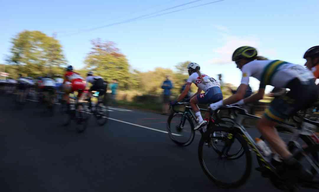 UCIがコロナ対策を守らないチームやレース主催者に対する罰を与えると発表