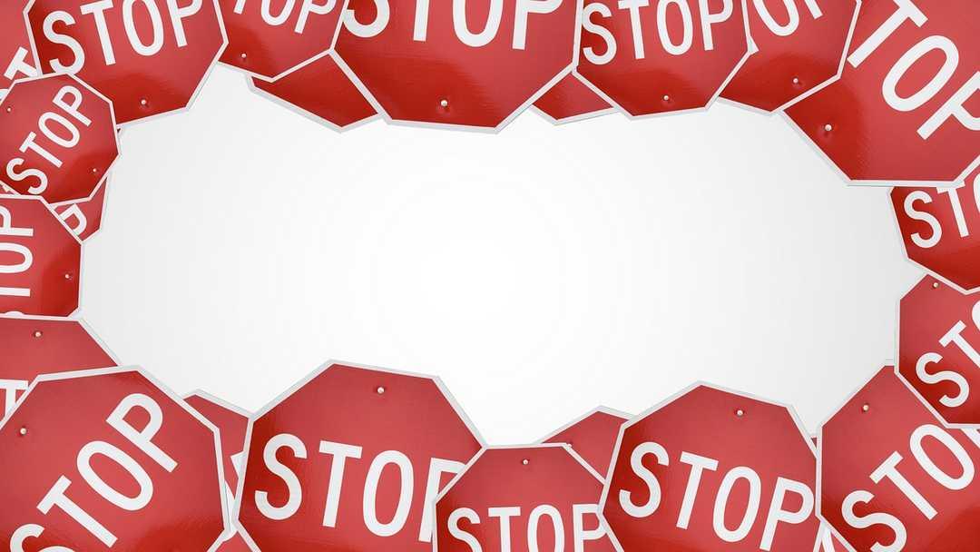 シマノが妨害工作を否定。英国への出荷規制について