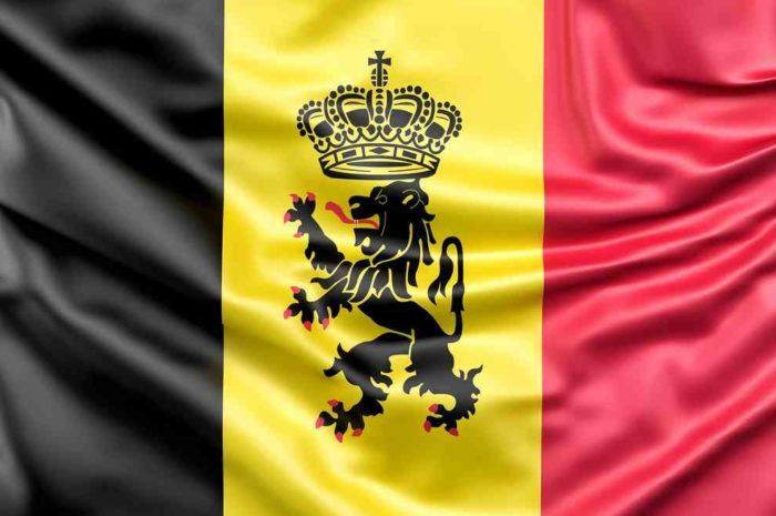ベルギークラシック中止を免れ開催か