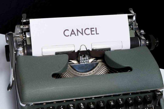 UCIがワールドツアーを含む3つの大会の中止を発表
