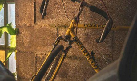 ピナレロ(PINARELLO)のロードバイク