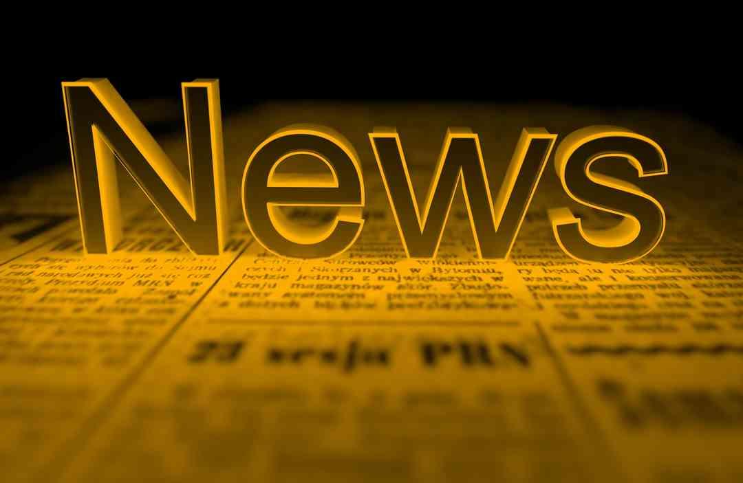 イネオスがMTB・シクロクロスに参戦か。正式にイネオスがトム・ピドコックら4名の移籍発表
