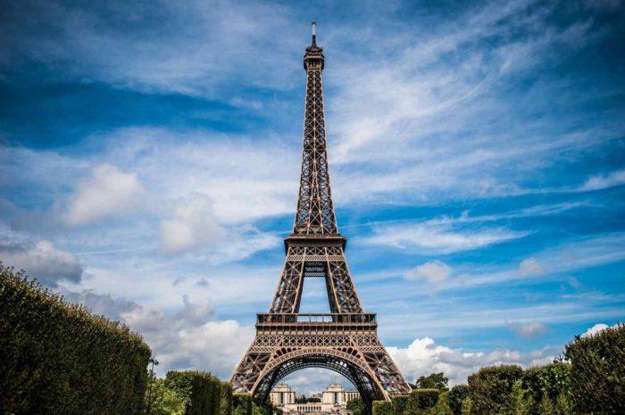 【よくばりセット】2022ツール・ド・フランスのコース発表!パリ~ルーベの石畳!ラルプ・デュエズ!40kmの個人TT!強風分断!