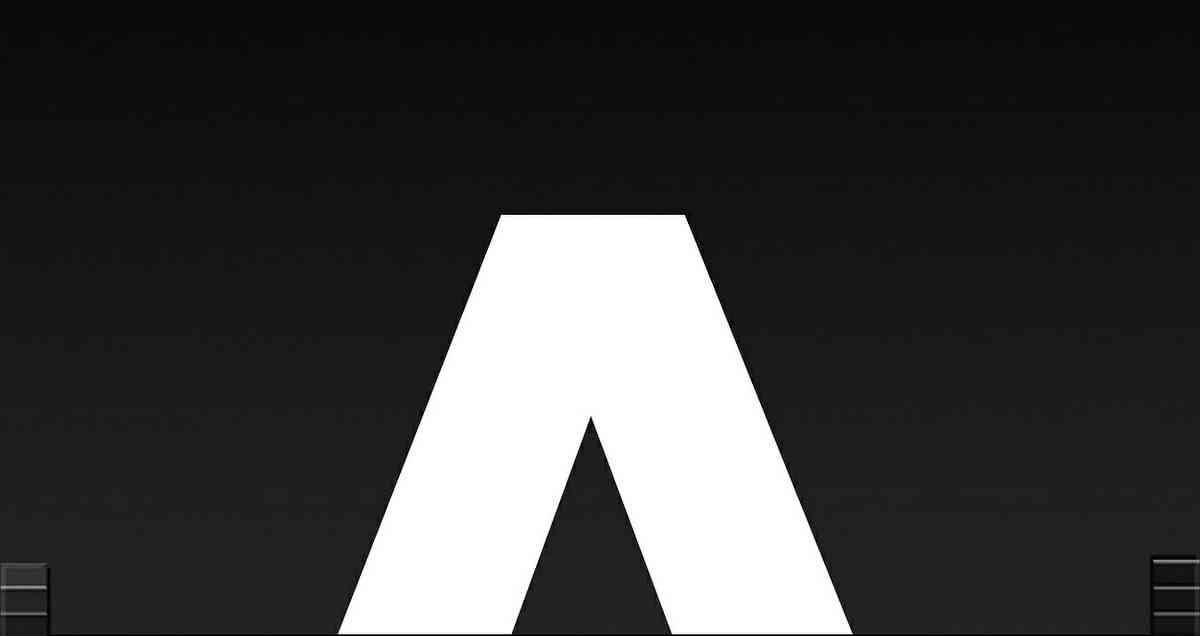 コンタドールの「A _ _ _ _ Bikes」が9/29に正式デビューか?