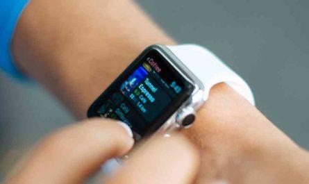 アップルウォッチ(Apple Watch)