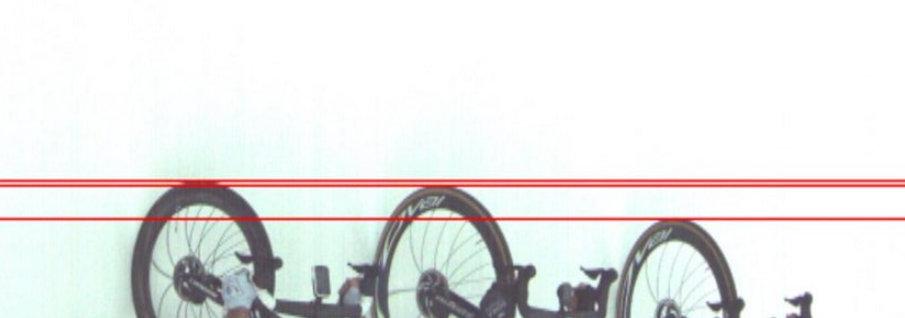 2020ジロ・デ・イタリア第4ステージ