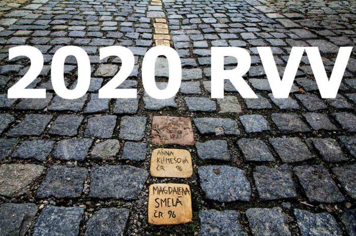 2020ロンド・ファン・フランデレンの感想:あり得ない事故が発生