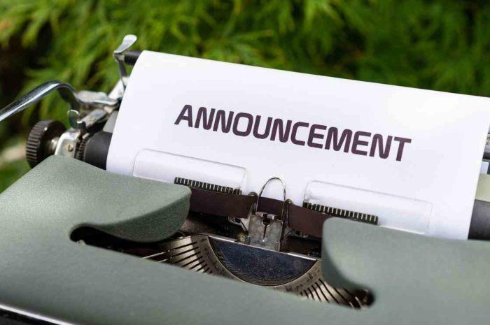 ファン・アールトが契約延長。2024まで。