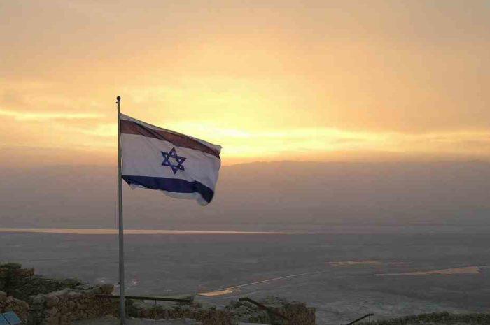 イスラエル人選手の契約情報