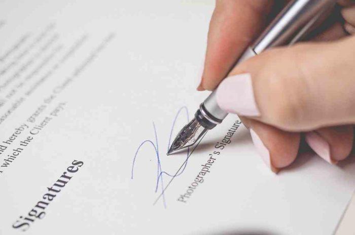 アラフィリップの契約の秘密。2024年までチーム残留か