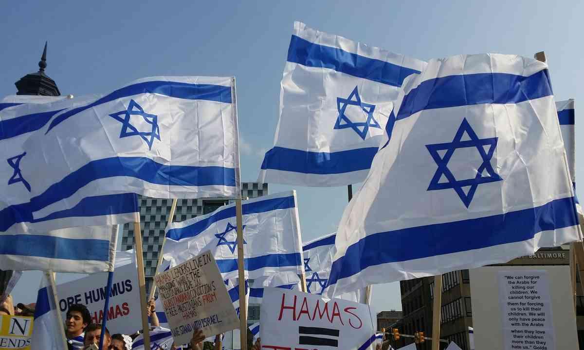 【32人】イスラエルが2021年度の全選手を発表!