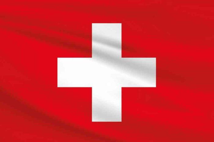 【動画あり】ツール・ド・スイス第2ステージの結果