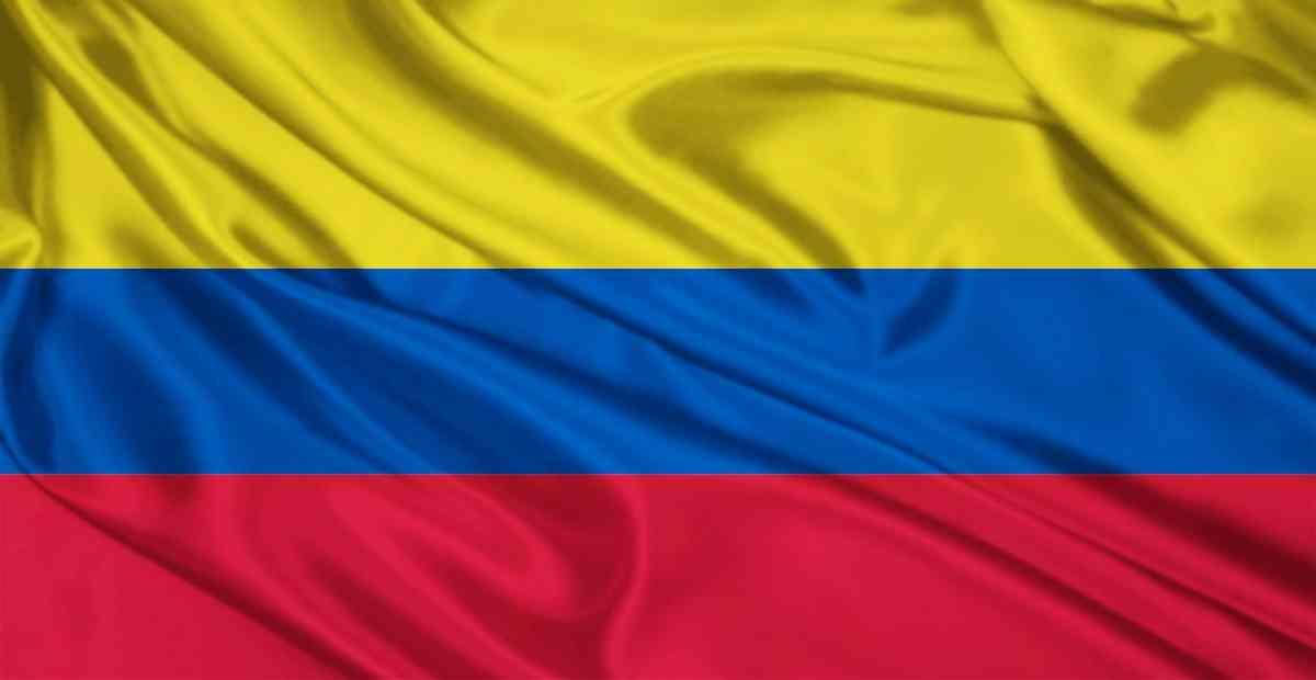 コロンビア政府がチームEFのスポンサーに?コロンビアU23王者がEFへ移籍しワールドツアーデビューへ。