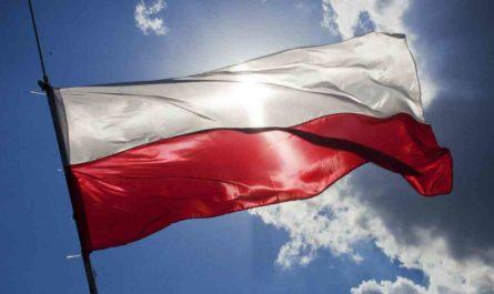 ポーランド(Poland)