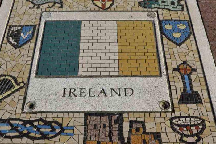 アイルランドがツール・ド・フランスを開催か。1998年ぶり